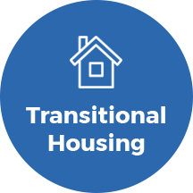 Transitional Living icon